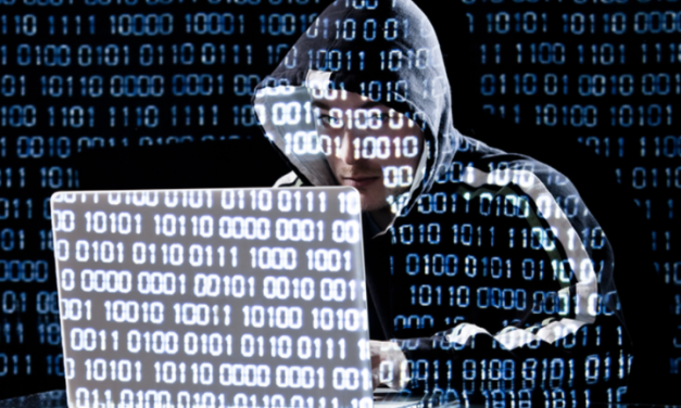 Cybersécurité : 83% des entreprises font face à des brèches