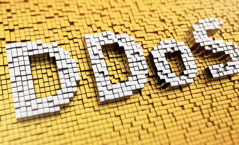 Attaque DDoS... comptez 23 EUR (prix moyen) par heure !