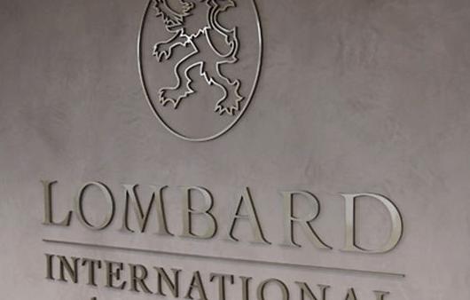 Connect, plate-forme digitale de Lombard International Assurance