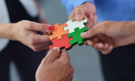Collaboration et communications inefficaces : l'addition est salée !