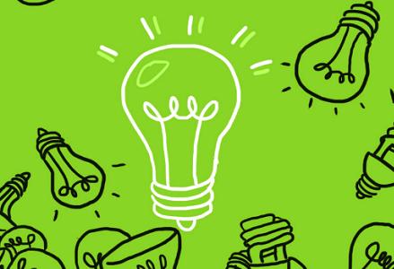 Tech et start-up profitent d'une accélération des financements