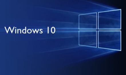 Windows 10 : on y vient, on y vient… sans enthousiasme