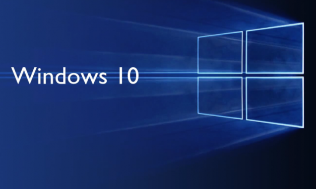 Windows 10 : on y vient, on y vient… sans enthousiasme
