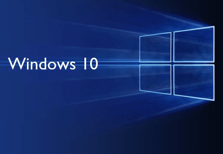 Windows 10 : on y vient, on y vient... sans enthousiasme