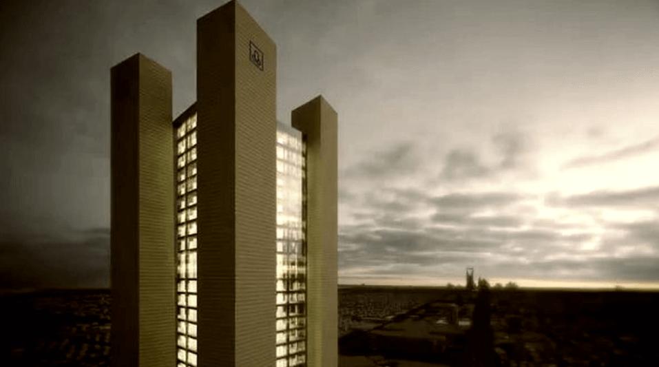 eProseed migre 45 bases de données de Al Rajhi Bank