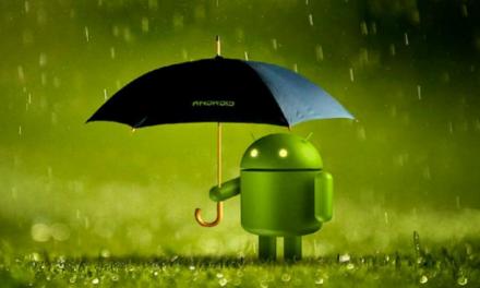 Android, constamment la cible de cybercriminels