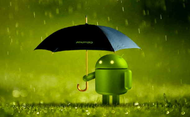 Android, constamment la cible de cybercriminels