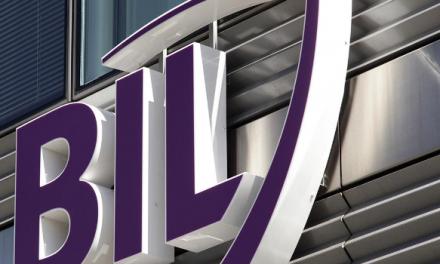 La BIL déploie Sign'IT de Fujitsu. La fin des justificatifs «papier» !