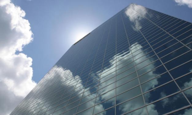 EBRC TrustedCloudEurope, le cloud au service de l'information sensible, fête ses 7 ans