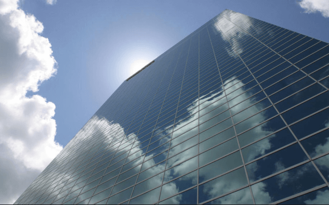 Dans un marché du cloud large et hétérogène, l'offre TrustedCloudEurope d'EBRC se différencie en répondant aux attentes des entreprises et organisations qui créent et exploitent des informations sensibles.