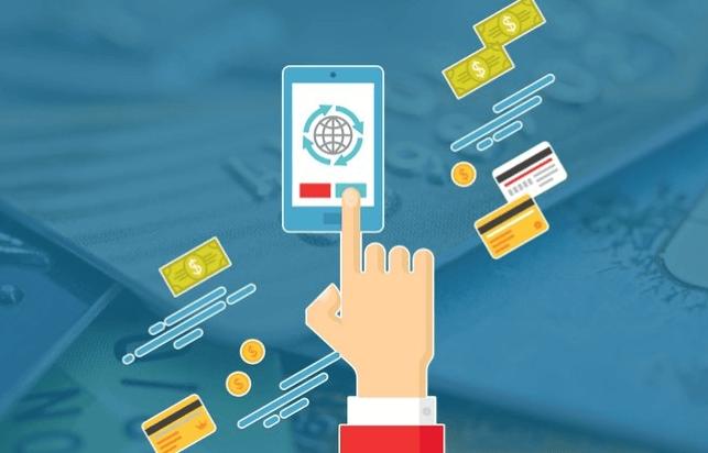Fintech, changement de statut : de concurrents à partenaires