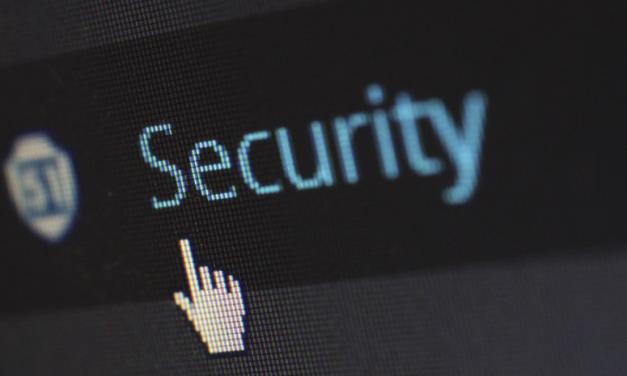 La sécurité freine l'adoption cloud… mais ne l'empêchera pas