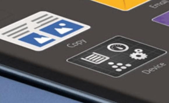 Xerox ConnectKey 2017, 29 machines imprimantes et multifonctions