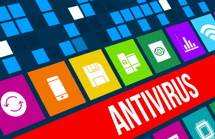 Les logiciels antivirus arrivent-ils à se protéger eux-mêmes ?