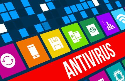 Le laboratoire AV-TEST a testé 32 suites antivirus afin de vérifier qu'elles utilisaient bien des techniques de protection comme l'ASLR et la DEP. Bilan... mitigé.
