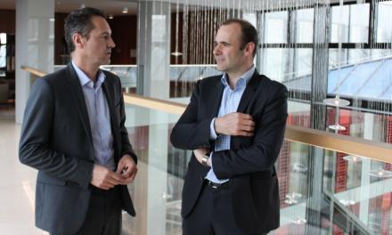 EYnovation et Powered by EBRC : une vision dynamique de l'innovation