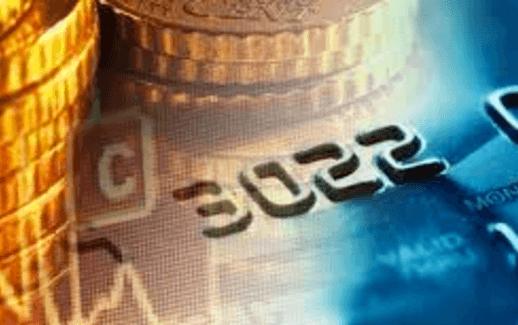 Numen Europe et Labgroup visent le marché financier belge