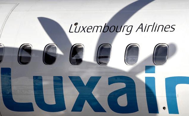 LuxairGroup confie -pour trois ans- son IT service desk à Fujitsu