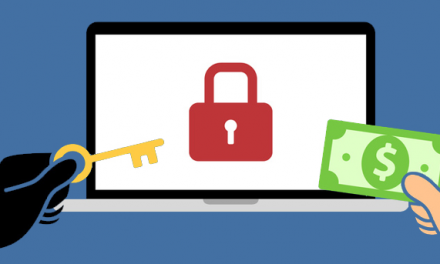 Ransomware… Et si l'on commençait en éliminant le Bitcoin !