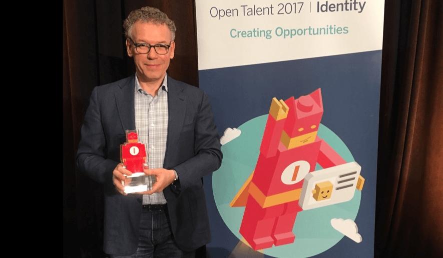 SnapSwap, la start-up fintech agréée par la CSSF, spécialisée dans les services de paiement et de monnaie électronique, a remporté la 9ème édition de la plus grande compétition internationale FinTech.