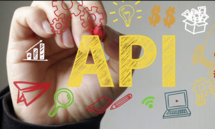 Sopra Banking Software et Axway investissent l'Open Banking