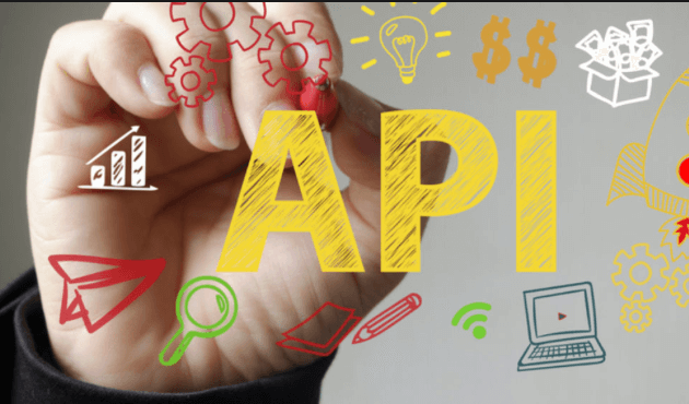 Open Banking : Sopra Banking Software et Axway s'unissent
