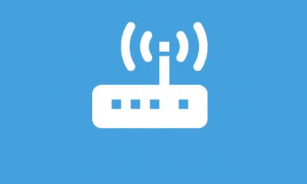 WiFi4EU : des milliers de hotspots internet gratuits d'ici 2020