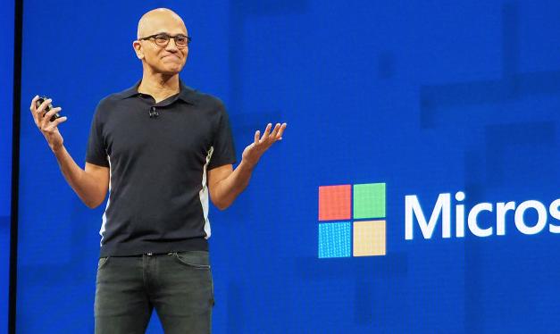 Windows 10 : le cap des 500 millions d'installations franchi