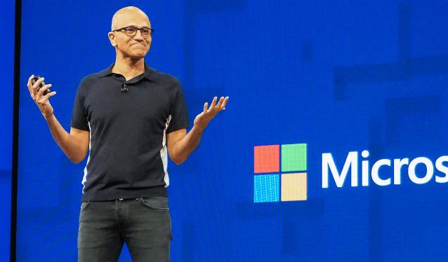 Windows 10 : belle progression des installations, mais encore loin de l'objectif
