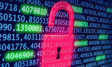 Fireball, nouveau malware. 250 millions de postes de travail infectés
