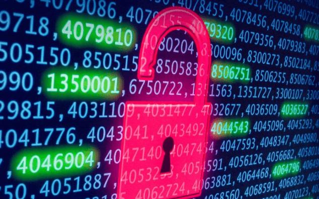 Fireball, nouveau malware. Découvert par Check Point Software