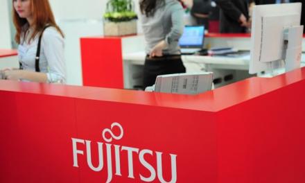 Fujitsu, position de leader préservée dans le Gartner Magic Quadrant