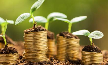 Les 5 chantiers qui vont aider les services financiers à se transformer