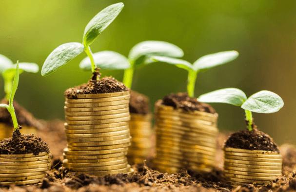 Infosys : les 5 chantiers qui vont aider les services financiers à se transformer