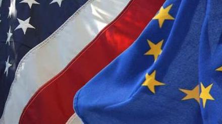Cyber-sécurité : perception différente entre Américains et Européens