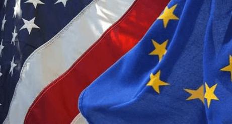 Cybersécurité : perception différente entre Américains et Européens