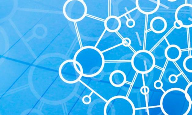 Splunk, l'intelligence opérationnelle des données en temps réel