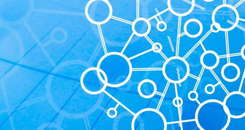 Workshop autour de Splunk, l'intelligence opérationnelle des données en temps réel