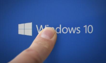 Windows 10 : migration problématique pour 90% des entreprises !