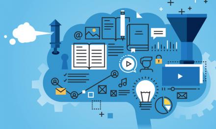 Wizata donne du sens aux données… le machine learning en support