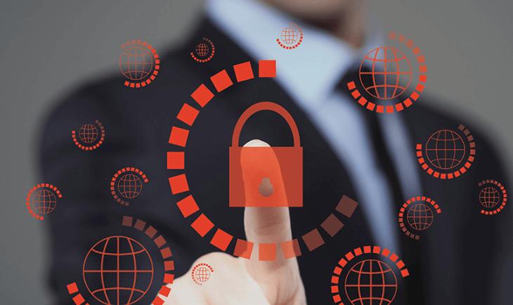 Avec un temps de détection et réponse inédit, le SOC d'Atos contrecarre les cyber-attaques avant même qu'elles ne se produisent.