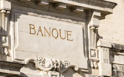 Entre menaces et opportunités. Software AG épingle quatre défis majeurs que les banques vont devoir relever.