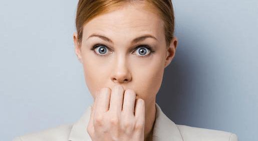Cloud : investissements en hausse... et craintes persistantes