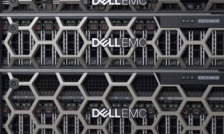 Dell EMC PowerEdge, quatorzième génération. Toujours plus
