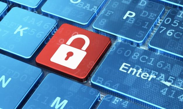 Econocom Digital Security… à Bruxelles et à Luxembourg