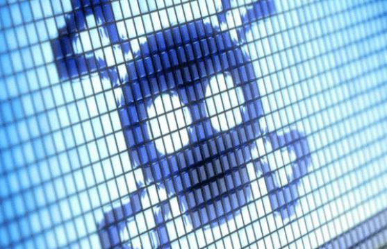 Le malware dissimulé Stantinko peut effectuer des recherches massives sur Google de façon anonyme et créer de faux comptes sur Facebook