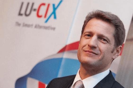 De tous les sites de promotion pour les data centers, datacenters-in-europe.com figure largement en tête sur Google. Une belle victoire pour LU-CIX.