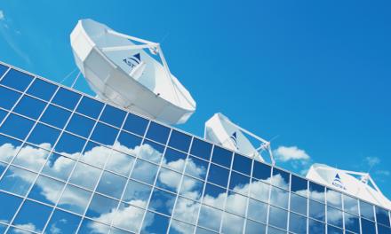 SES : besoins en hosting et services managés couverts par Telindus