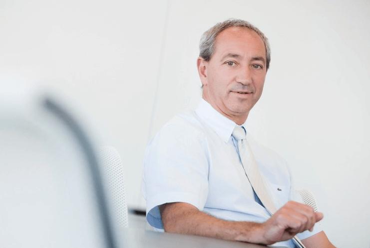 System Solutions : troisième salle informatique privative à Bissen