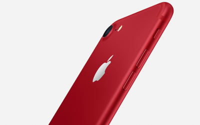 Qu'attendons-nous de notre iPhone ? Une étude surprenante